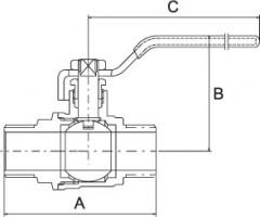 FBV-321-323-кран-ручка-шш