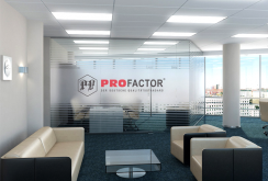 profactor-office