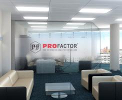 profactor-office