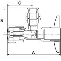 BAV-362C