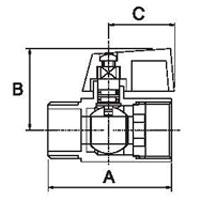 BMV-352.10