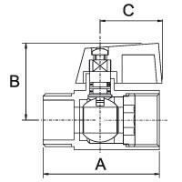 BMV-352