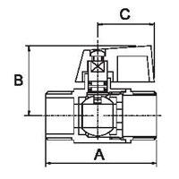 BMV-353.10