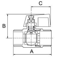 BMV-353