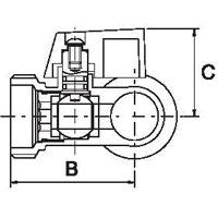 BWV-361