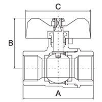 FBV-282-284