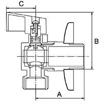 PF-BAV-354-355