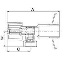 PF-BAV-357C