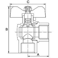 PF-GBV-333A