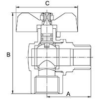 PF-GBV-336A