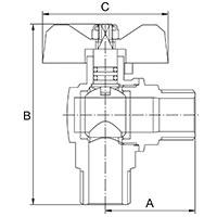 PF-GBV-336M