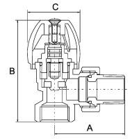 PF-RVA-370-371