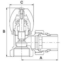 PF-RVA-374-375-UR