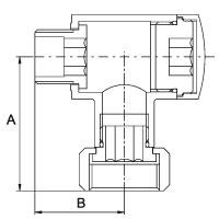 PF-TF-745