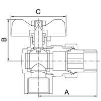 PF-UBV-324A
