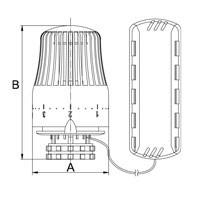 RVT-663