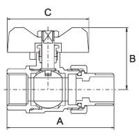 UBV-324-327