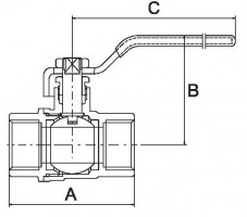 ball-valves-assortment
