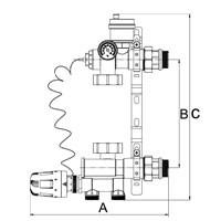 MB-841