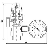 PF-BS-577-2.5---PF-BS-577--3