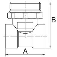PF-MB-810,811,812