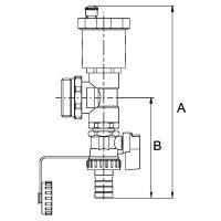 PF-MB-813---815