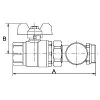 PF-MB-848.20---PF-MB-848.32