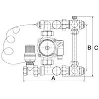 PF-MB_840