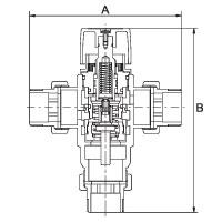 PF-RVM-395.15---395