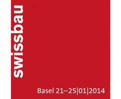 Profactor_swissbau-2014