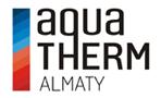 AquaTherm 2015