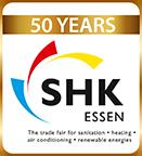 Shk_Essen